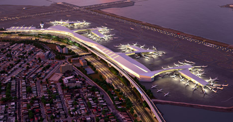 LaGuardia-Airport-New-York-Shop-Dattner-Present-Architecture_dezeen_468_5